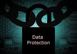 Best data security from WP Site Wizard
